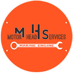 Motor Head Services